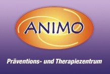 ANIMO Therapiezentrum