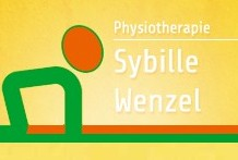 Physiotherapie Wenzel